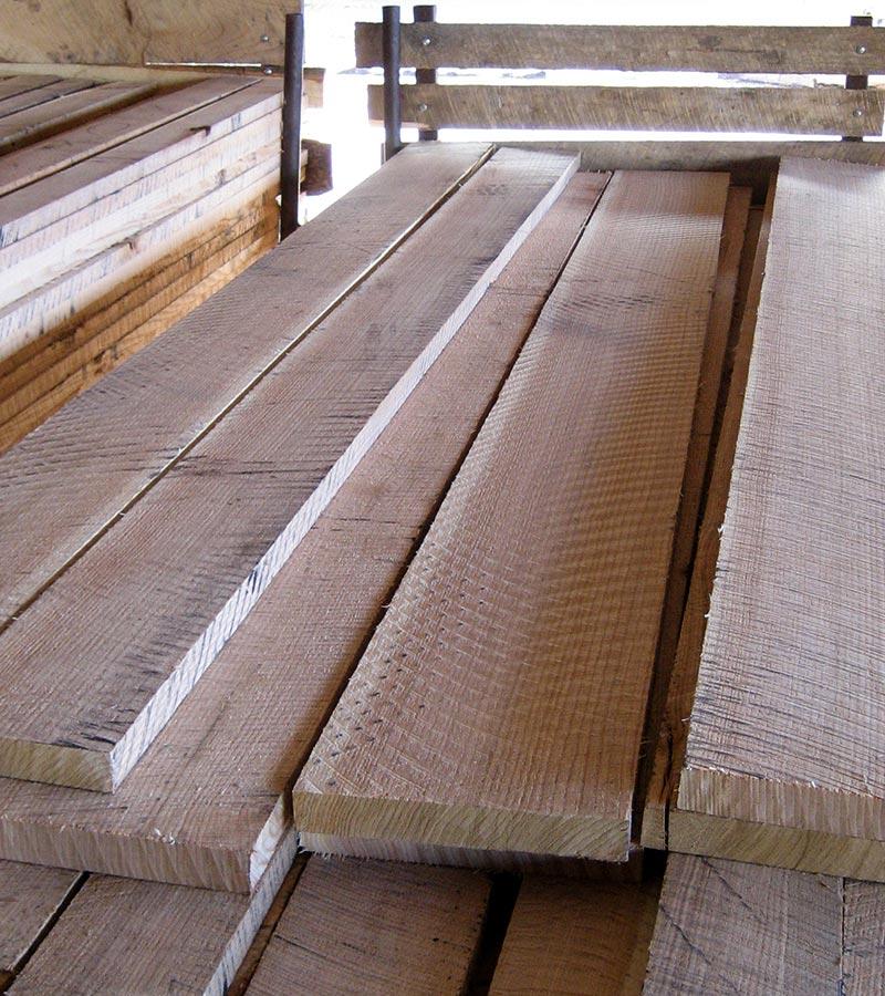 Hardwood lumber grader pictures to pin on pinterest